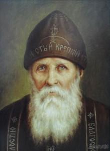 serafim_vyrickij_8