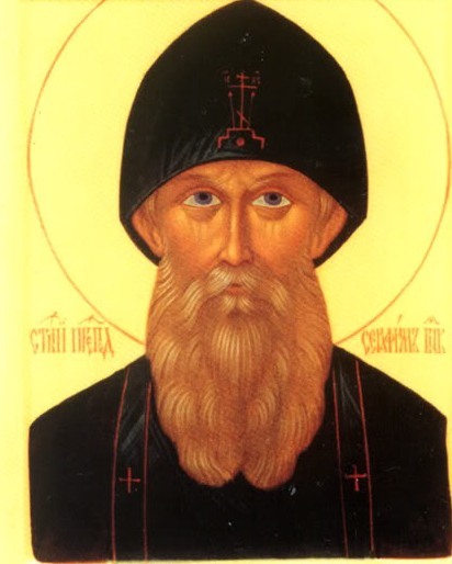 азбука ру православные знакомства богородск