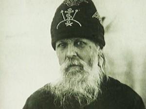 sf-serafim-de-viritsa-3