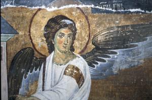 angel12
