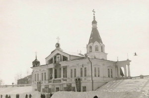 hram_v_samare_1955