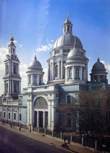 Bogoyavlenskii_sobor