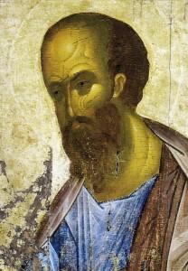 apostol_pavel3