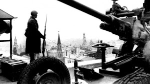 moskva_v_1941_godu