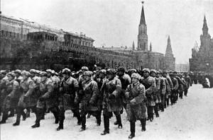 parad_1941_goda_na_krasnoj_ploshhadi