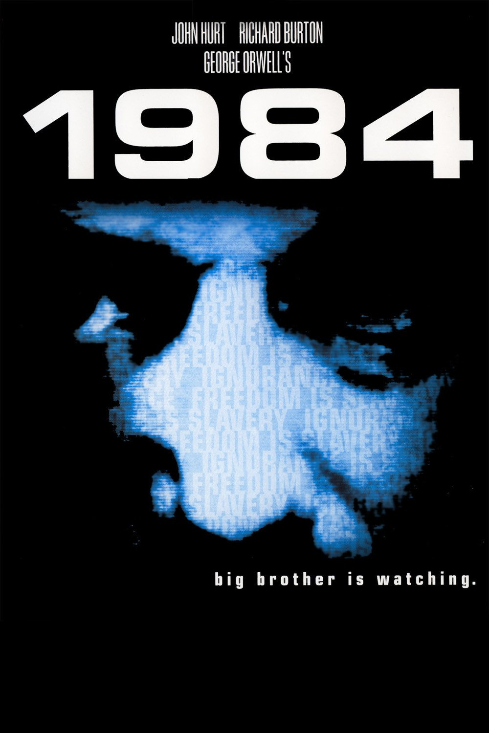 an analysis of orwells 1984 a novel of a totalitarian future society Symbolic interpretation of 1984 1984 is a revolutionary political novel  the story portrays the possible future of a society if  1984 symbols and meanings.