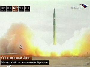 iran_raketa