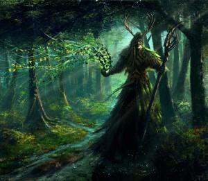 druid4