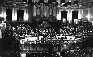 1948_jekumenizm