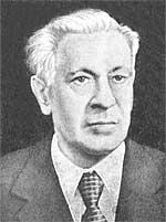 novakovskij