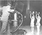 operator_v_telestudii_1938
