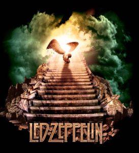 Led_Zeppelin