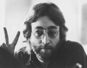Lennon3